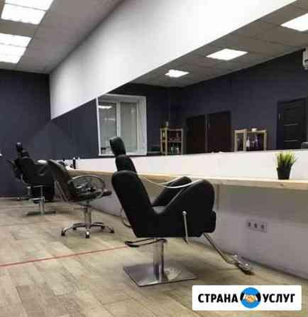 Аренда кресла Ижевск