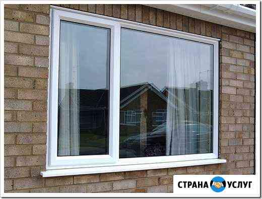 Пластиковые окна,двери пвх входные и межкомнатные Камызяк