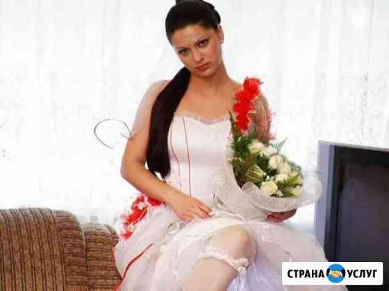 Видеосъёмка и оцифровка видеокассет Борисоглебск