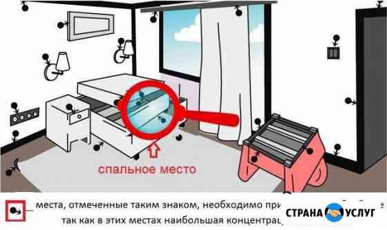 Уничтожение клещей,кротов, клопов, тараканов Калининград