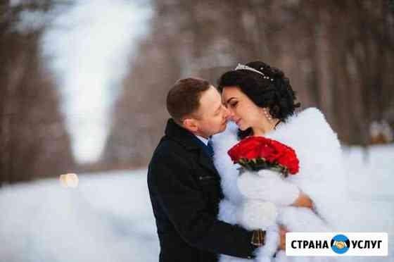 Видеосъёмка Аэросъемка Усть-Кут