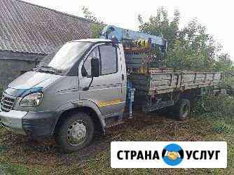 Услуги манипулятора,эвакуатора борт5т стрела3тонны Горно-Алтайск