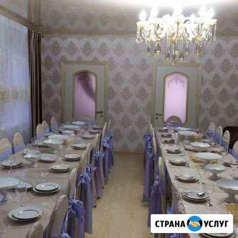 Прокат столы и стулья Грозный