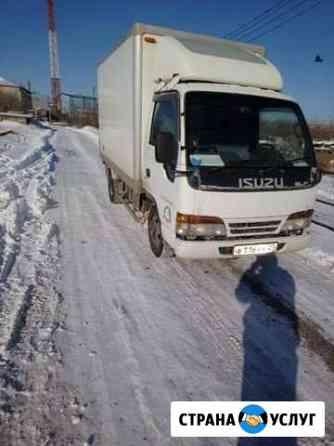 Размещу вашу рекламу на своём авто Хабаровск