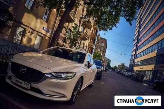 Свадебное авто, авто на свадьбу. Встреча в аэропор Ахтубинск
