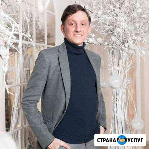Создание сайта + реклама и продвижение (частник) Уфа