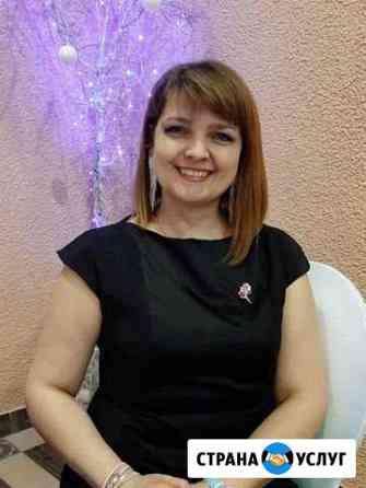 Репетитор по английскому языку, подготовка к школе Курск