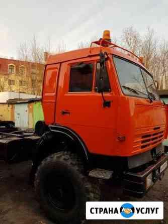 Пескоструйная обработка в г.Нижневартовске Нижневартовск