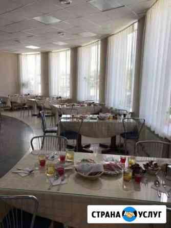 Поминальный обед Нижний Новгород