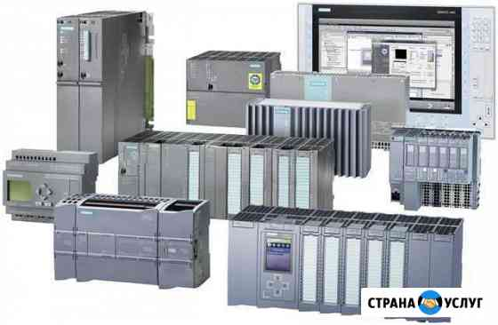Ремонт промышленного оборудования Рыбинск