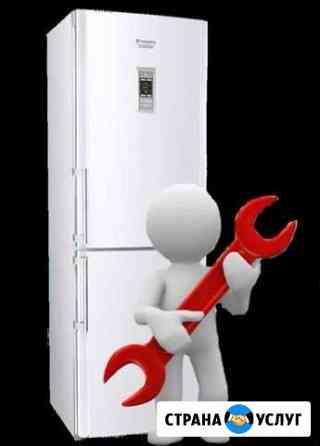 Ремонт холодильного оборудования Знаменск