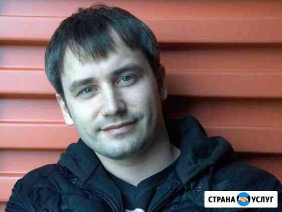 Настрою рекламу в Яндекс Директ + Гугл Адвордс Ижевск