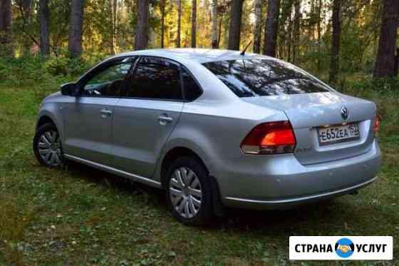 Размещу вашу рекламу на свой автомобиль Казань