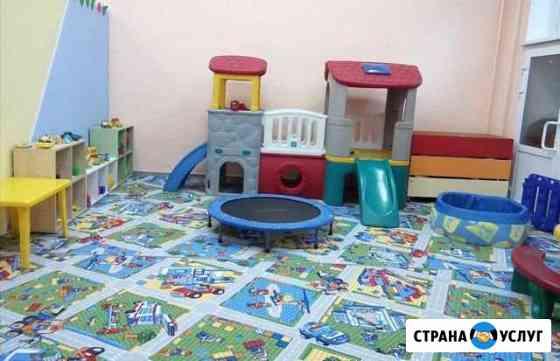 Детский центр Мы растём Киров