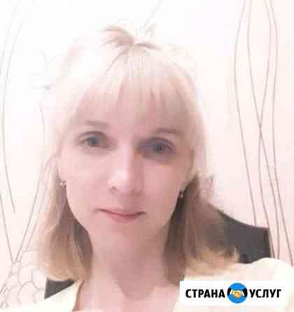 Няня Барнаул