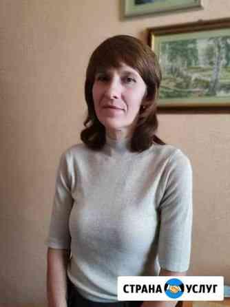 Няня на полный/неполный рабочий день Саранск