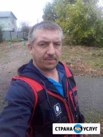 Спутниковое телевидение МТС Оренбург