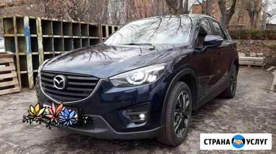 Авто на свадьбу с водителем Владимир