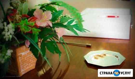 Видеограф Видеомотаж Видеосъемка Томск