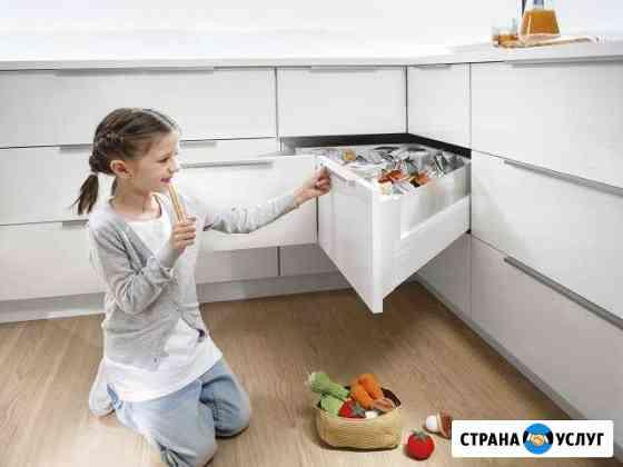 Нижневартовская мебельная фабрика nv-mebel-pro Нижневартовск