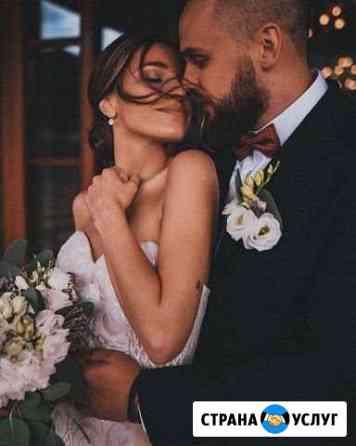 Свадебная фотосессия Симферополь