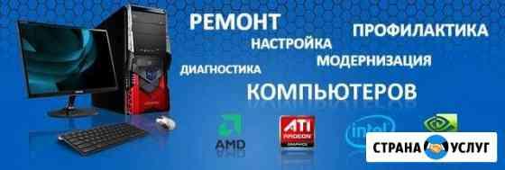Индивидуальные курсы компьютерной грамотности Воткинск