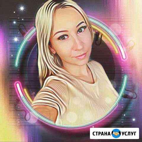 Холст Петрозаводск