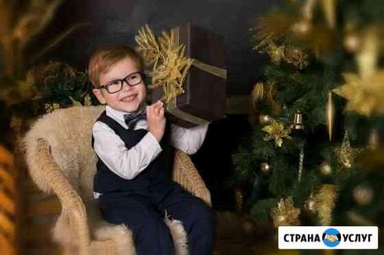 Фотограф, фотосъемка-Фотосессии, детские праздники Дзержинск