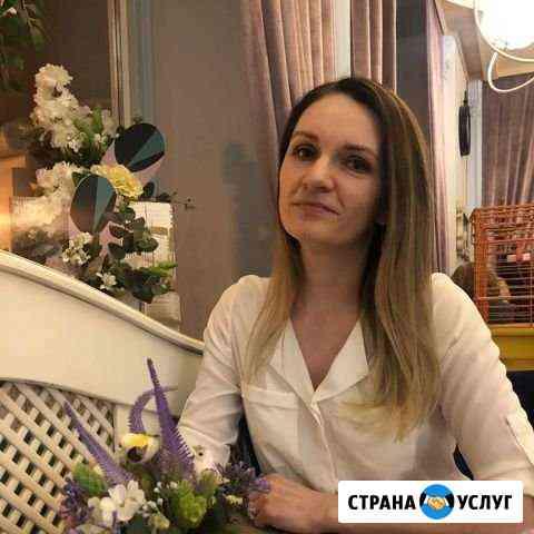 Бухгалтерское обслуживание малого бизнеса Белгород Белгород