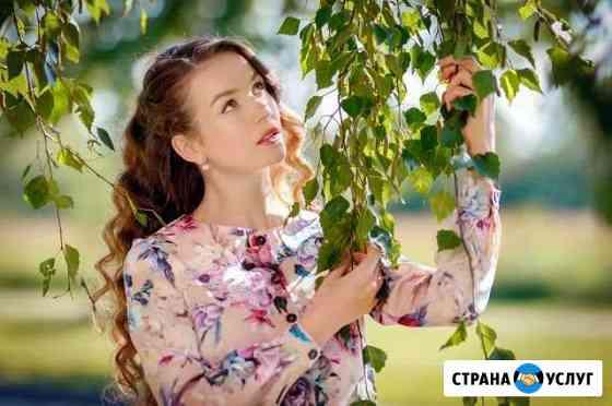 Фотосъёмка. Стаж больше 10 лет. Виталий Петров Псков