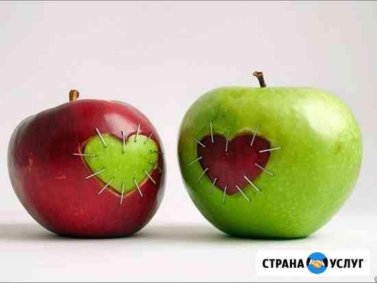 На сбор яблок требуются рабочие Липецк