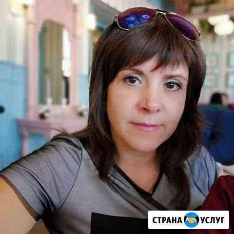 Репетитор подготовка к школе ребят 5-7лет Белгород