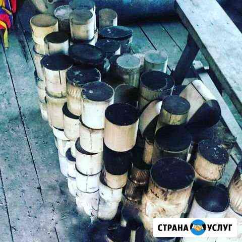 Прием-скупка катализаторов Владикавказ