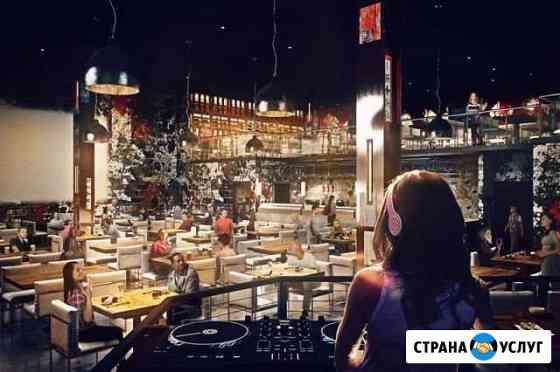 3D моделирование / 3D визуализация / 3D анимация Новосибирск