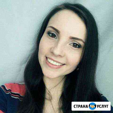 Репетитор по физике и математике Ижевск