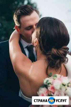 Свадебный фотограф, мобильная фотостудия Лангепас