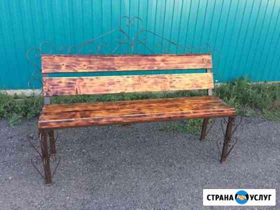 Мебель и интерьер Балашов