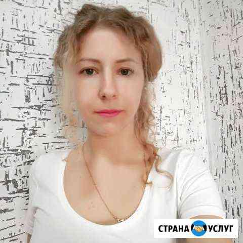 Создание сайтов I Яндекс Директ и Гугл l Вконтакте Тюмень