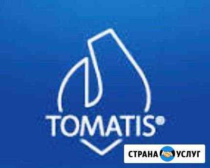 Логопед, Томатис Камчатка Петропавловск-Камчатский