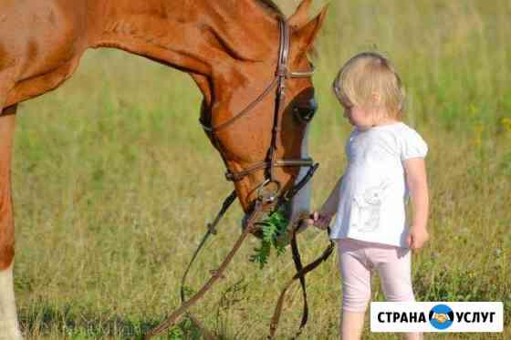 Фотосессия Владимир