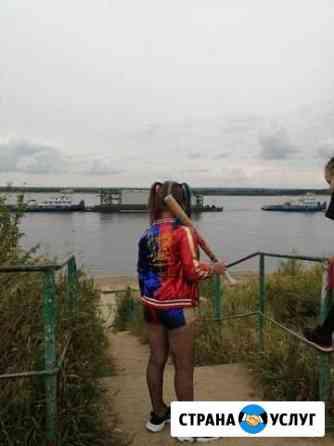Прокат костюма Новочебоксарск