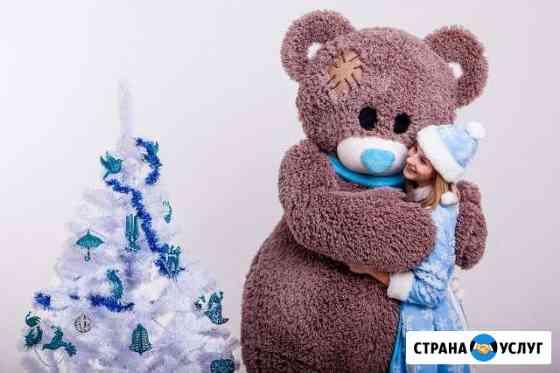 Ротовые куклы Мишка Тедди,Зайка Ми, Киска Ли Ли Саратов