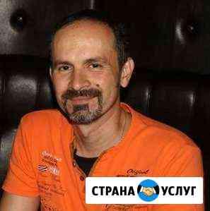 Видео и фото монтаж Саратов