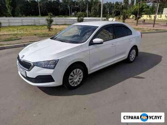 Авто для торжеств Воронеж