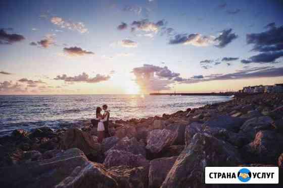 Фотограф в Сочи, Адлере и Красной Поляне Сочи
