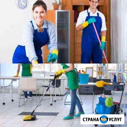 Мобильный клининг, дезинфекция Екатеринбург