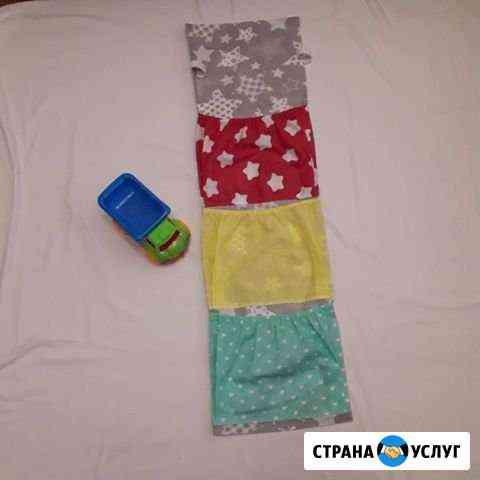 Карман на шкафчик Петрозаводск