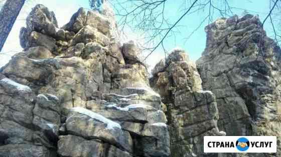 Походы Иркутск