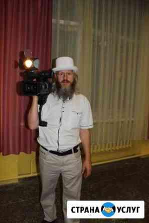 Видеофотосъёмка фотосъёмка Брянск