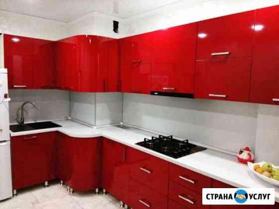 Кухня Ставрополь
